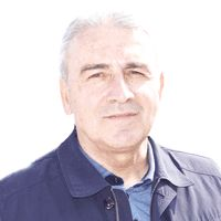 Aydın Batur