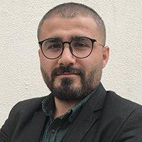 Osman Akdoğan