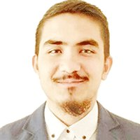 Abdulkerim Solak