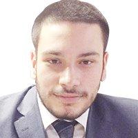 Ahmet Sefa DİKTEPE