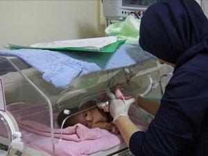Türk hastaneleri, Somali halkına umut oldu