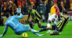 Fenerbahçe Galatasaray debileri galerisi resim 13