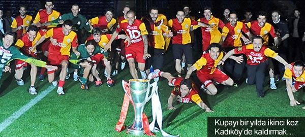 Fenerbahçe Galatasaray debileri galerisi resim 14