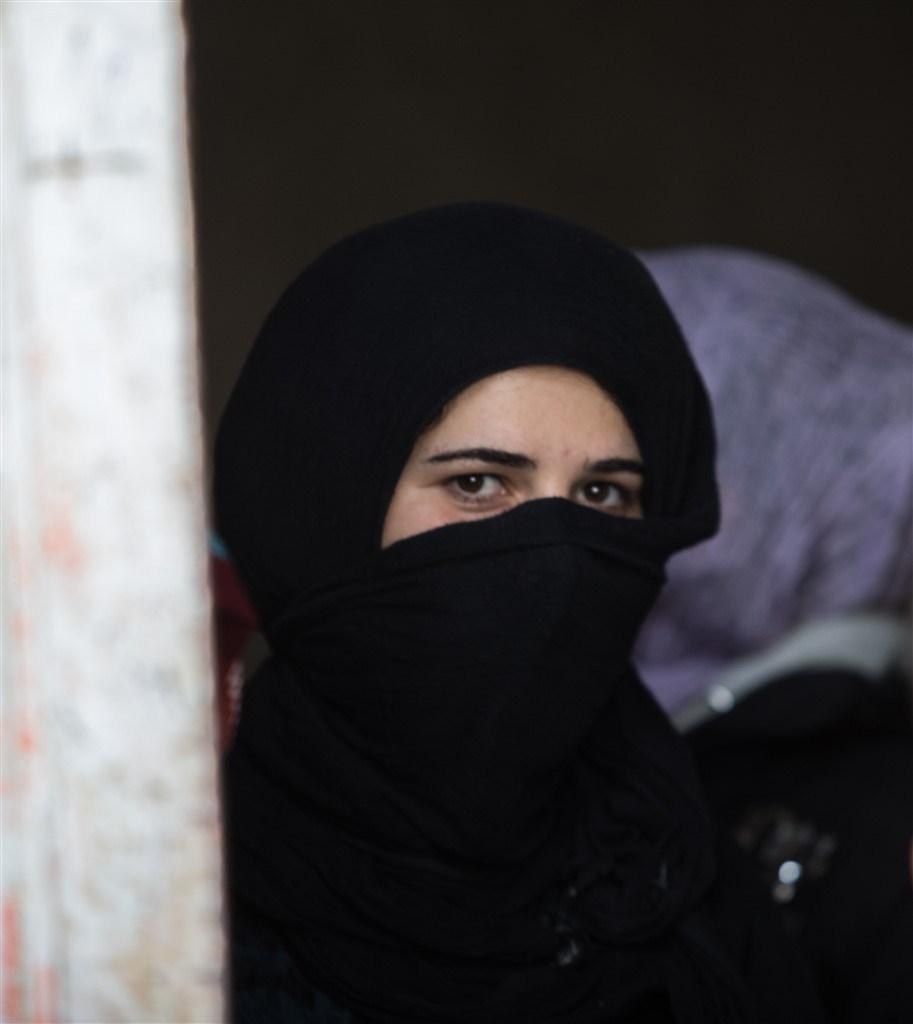 Afrin'e dönüşler başladı galerisi resim 10