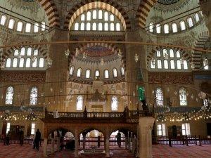 Mimar Sinan'ın asırlardır çözülemeyen sırrı