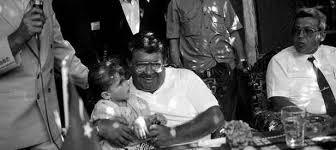 Unutulmaz bir lider  Turgut Özal Kimdir galerisi resim 20