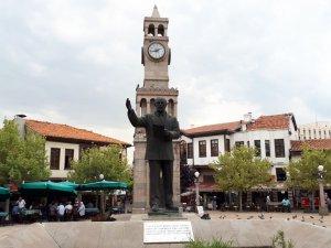 Ankara Hamamönü Fotoğrafları