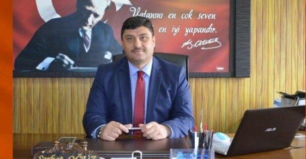 Ankara Belediye başkan adaylarını yakından tanıyalım galerisi resim 13