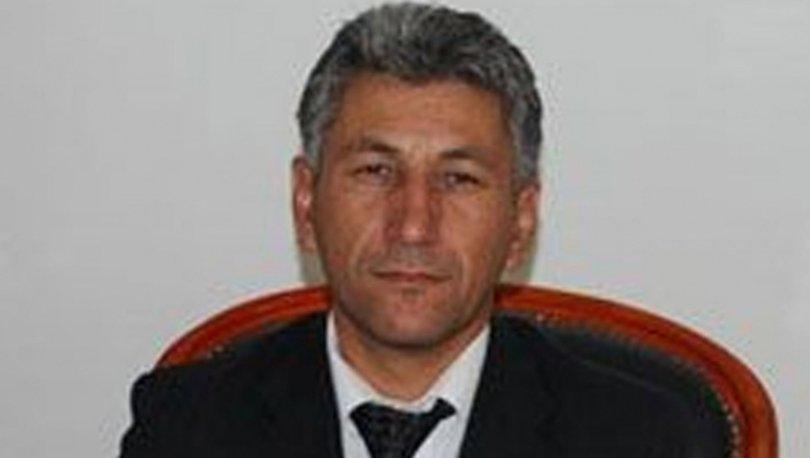 Ankara Belediye başkan adaylarını yakından tanıyalım galerisi resim 21