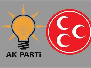 Ankara Belediye başkan adaylarını yakından tanıyalım