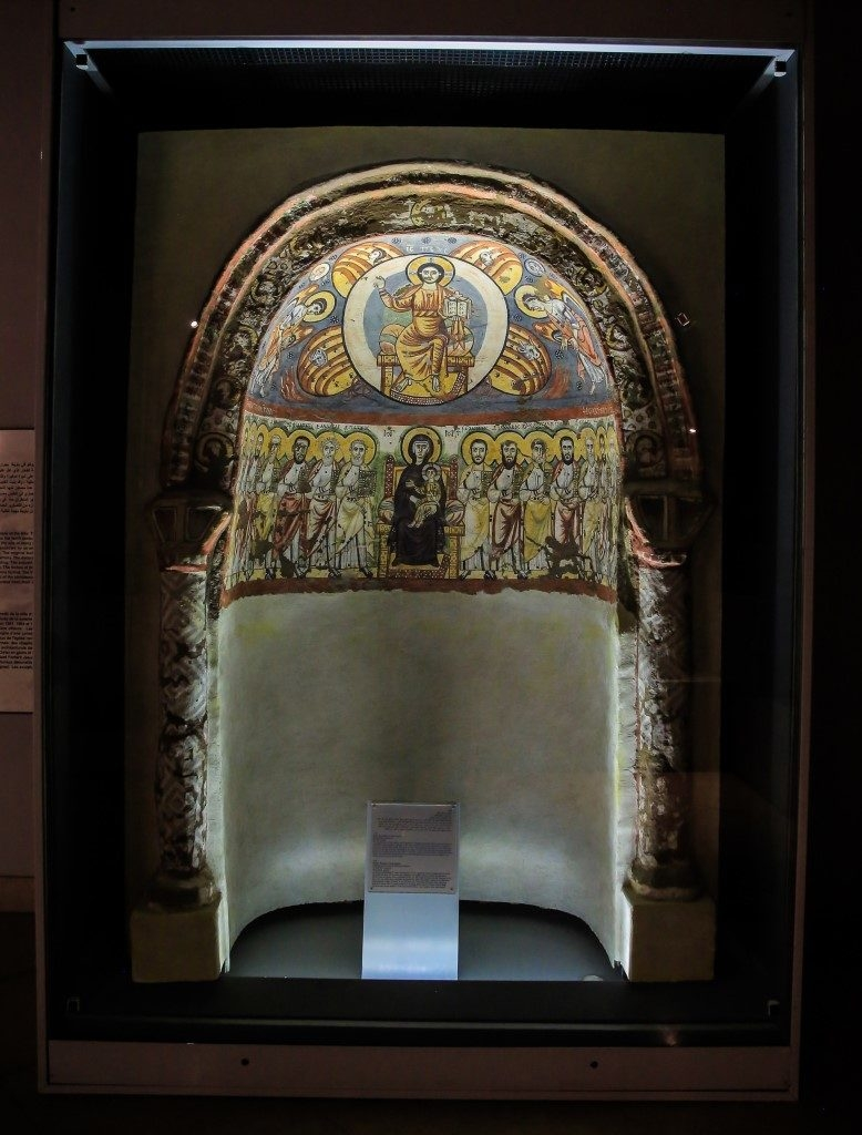 """Müslümanlara Mısır'ın kapılarını açan fetih """"Babil Kalesi"""" galerisi resim 11"""