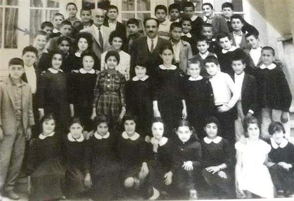Arşiv fotoğraflarıyla Türkiye siyaseti galerisi resim 15