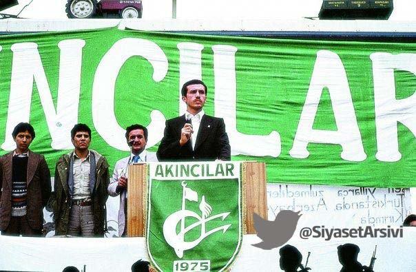 Arşiv fotoğraflarıyla Türkiye siyaseti galerisi resim 9