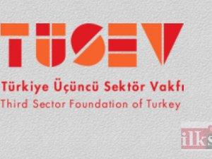 Türkiye'de Bireysel Bağışçılık ve Hayırseverlik Raporu