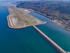 Türkiye'nin Havalimanları