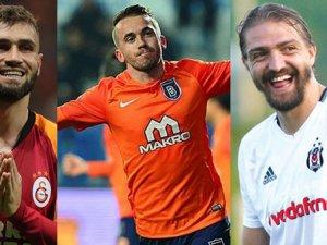 24. hafta itibariyle ile Süper Lig Asist Krallığı sıralaması 2020