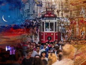 İstanbul'da Görülmesi Gereken 10 yer...