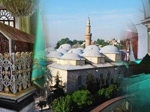 Bursa'da Görülmesi Gereken 10 yer...