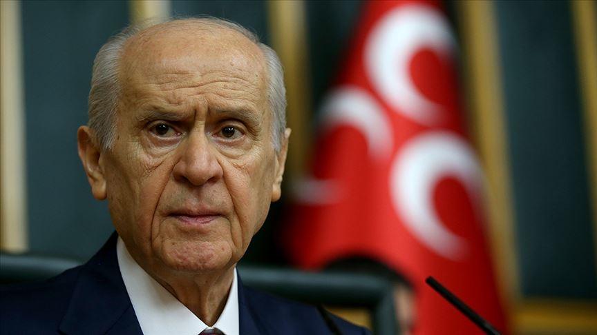 Biz Bize Yeteriz Türkiye'm kampanyasına kim ne kadar bağış yaptı galerisi resim 4