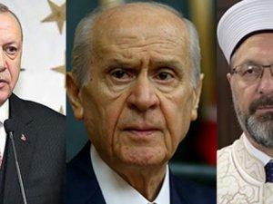 Biz Bize Yeteriz Türkiye'm kampanyasına kim ne kadar bağış yaptı