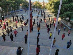 Büyük Önder Atatürk'ü anıyoruz - ZAMAN DURDU