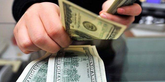 Dolarda dalgalı seyir!