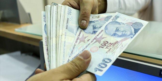 Yeni asgari ücret belli oldu: Net 2,324.70 TL oldu