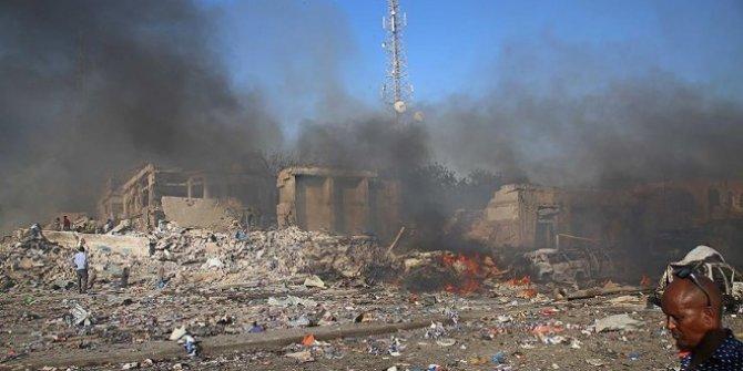 Dünyayı sarsan saldırı: En az 50 ölü