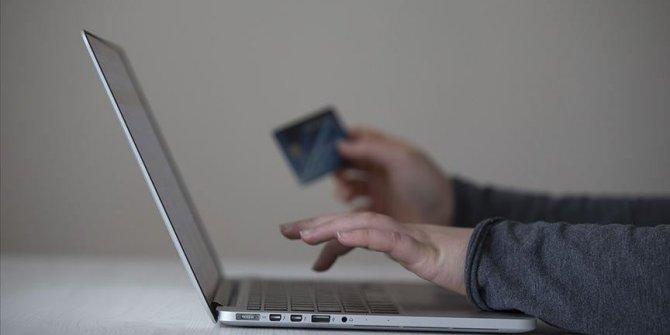 TESK'ten 'internetten alışverişte dikkatli olunmalı' uyarısı