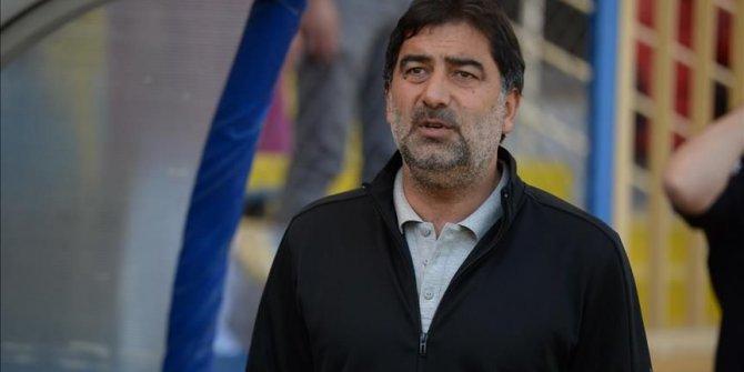 Trabzonspor'dan Ünal Karaman açıklaması