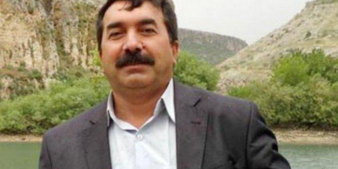 PKK elebaşı Karayılan'ın kardeşi tutuklandı