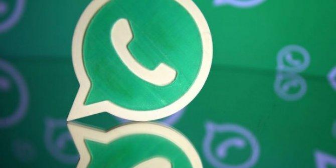 Whatsapp önemli özelliğini kaldırdı!