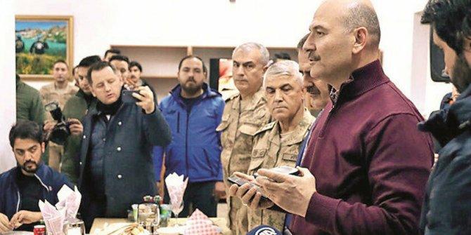 PKK'nın kabusu olacağız