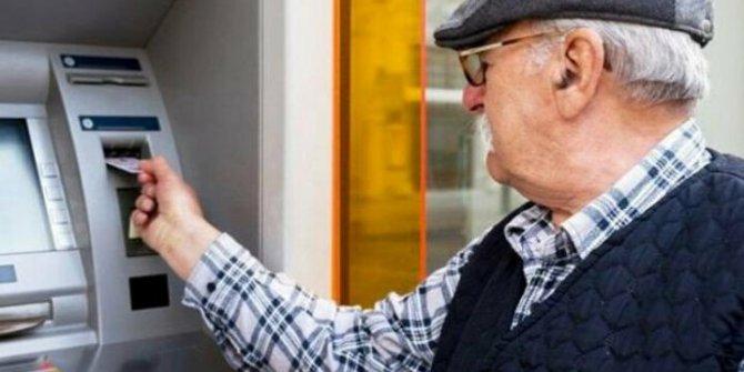Enflasyon rakamları açıklandı: Memur ve emeklinin maaş zammı belli oldu