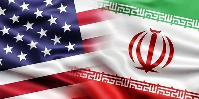 Türkiye'den ABD-İran gerilimiyle ilgili peş peşe açıklamalar