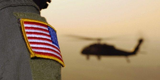 ABD, Orta Doğu'ya 3 bin 500 asker daha gönderiyor