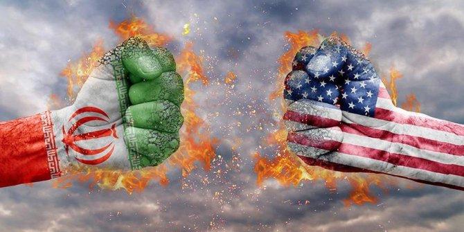 Irak'ta ABD askerlerine füze saldırısı