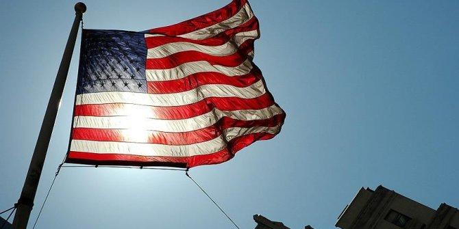 ABD Amfibi gemisi 2 bin askerle Orta Doğu'ya gidiyor