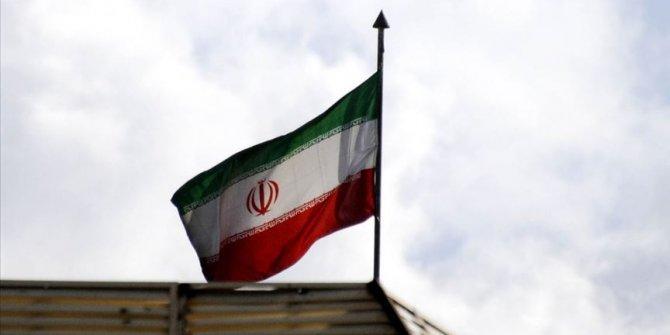 İran hükümeti: Nükleer anlaşmadaki taahhütlere uymayacağız