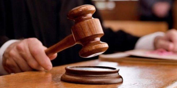 1 Ocak'ta yürürlüğe girdi... Savcı, şüpheliye ceza önerecek