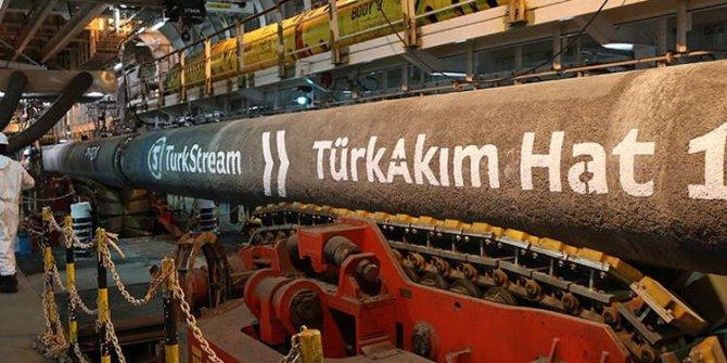Dünyanın gözü Türkiye'de: Asrın projesi açıldı