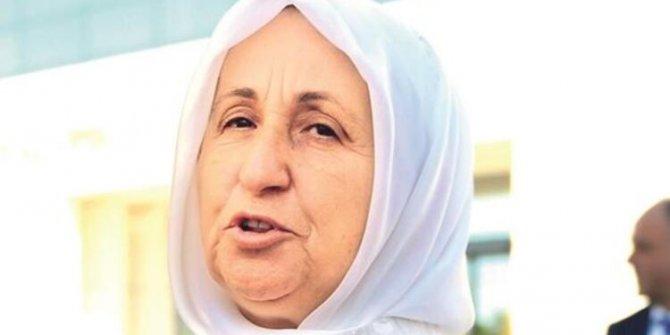 Koza İpek davasında karar çıktı: Melek İpek'e verilen ceza belli oldu