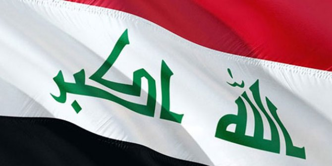 Irak'tan ABD'ye flaş çağrı