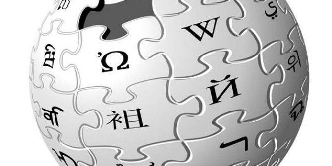 Wikipedia 3 yıl sonra erişime açıldı
