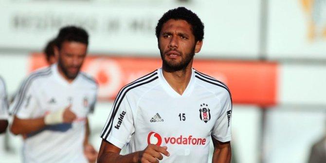 Beşiktaş'ı şikayet ettiler!