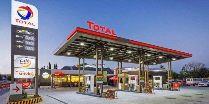 """""""OYAK Total ve M Oil'i satın alıyor"""" iddiası"""