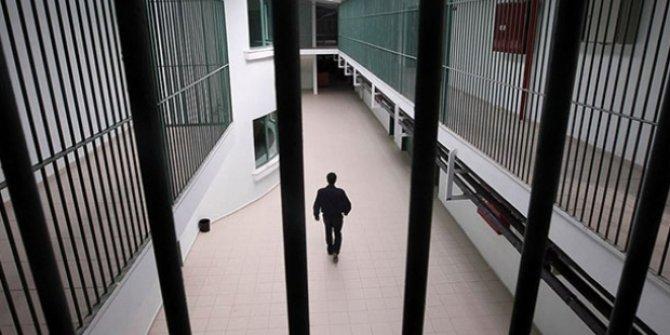 İnfaz düzenlemesi şekillendi: Taslak metin ortaya çıktı