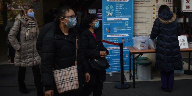 Çin'den ABD'ye geçen korona virüsü nedir ne değildir? Korona salgını öldürür mü?