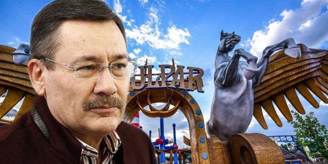 Kapısına kilit vurulan Ankapark'a yeni işletmeci: Tarih belli oldu
