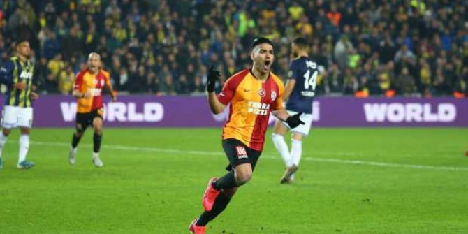 Galatasaray'dan Ozan Tufan göndermesi